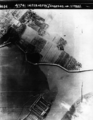 1168 LUCHTFOTO'S, 14-02-1945