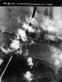 1169 LUCHTFOTO'S, 14-02-1945