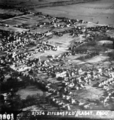 1182 LUCHTFOTO'S, 21-02-1945
