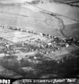 1183 LUCHTFOTO'S, 21-02-1945