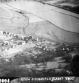 1184 LUCHTFOTO'S, 21-02-1945
