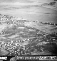 1185 LUCHTFOTO'S, 21-02-1945