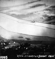 1186 LUCHTFOTO'S, 21-02-1945