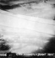 1187 LUCHTFOTO'S, 21-02-1945