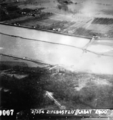 1188 LUCHTFOTO'S, 21-02-1945