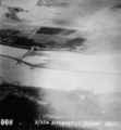 1189 LUCHTFOTO'S, 21-02-1945