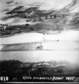 1191 LUCHTFOTO'S, 21-02-1945