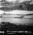 1192 LUCHTFOTO'S, 21-02-1945