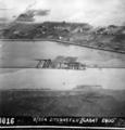 1197 LUCHTFOTO'S, 21-02-1945