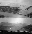 1198 LUCHTFOTO'S, 21-02-1945