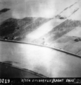 1200 LUCHTFOTO'S, 21-02-1945