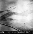 1201 LUCHTFOTO'S, 21-02-1945
