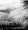 1202 LUCHTFOTO'S, 21-02-1945