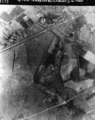 1213 LUCHTFOTO'S, 14-03-1945