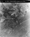 1216 LUCHTFOTO'S, 14-03-1945
