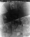 1217 LUCHTFOTO'S, 14-03-1945