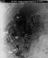 1218 LUCHTFOTO'S, 14-03-1945