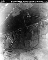 1219 LUCHTFOTO'S, 14-03-1945