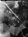 1257 LUCHTFOTO'S, 14-03-1945
