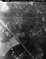 1258 LUCHTFOTO'S, 14-03-1945