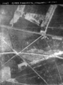 1272 LUCHTFOTO'S, 14-03-1945