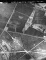 1279 LUCHTFOTO'S, 14-03-1945