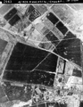 1280 LUCHTFOTO'S, 14-03-1945
