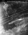1292 LUCHTFOTO'S, 14-03-1945