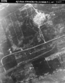 1293 LUCHTFOTO'S, 14-03-1945