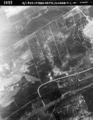 1294 LUCHTFOTO'S, 14-03-1945
