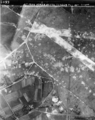1295 LUCHTFOTO'S, 14-03-1945