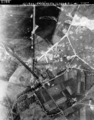 1296 LUCHTFOTO'S, 14-03-1945