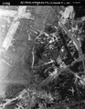 1297 LUCHTFOTO'S, 14-03-1945