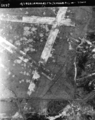 1298 LUCHTFOTO'S, 14-03-1945