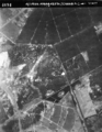 1300 LUCHTFOTO'S, 14-03-1945