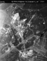 1301 LUCHTFOTO'S, 14-03-1945