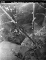 1302 LUCHTFOTO'S, 14-03-1945