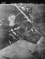 1307 LUCHTFOTO'S, 14-03-1945