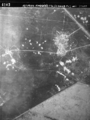 1308 LUCHTFOTO'S, 14-03-1945