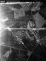 1313 LUCHTFOTO'S, 14-03-1945