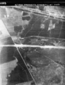 1327 LUCHTFOTO'S, 14-03-1945
