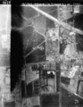 1332 LUCHTFOTO'S, 14-03-1945