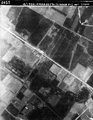 1341 LUCHTFOTO'S, 14-03-1945