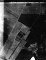 1349 LUCHTFOTO'S, 14-03-1945