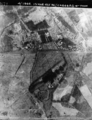1356 LUCHTFOTO'S, 15-03-1945