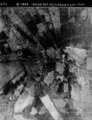 1359 LUCHTFOTO'S, 15-03-1945