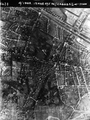 1360 LUCHTFOTO'S, 15-03-1945