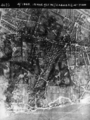 1361 LUCHTFOTO'S, 15-03-1945
