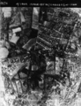 1362 LUCHTFOTO'S, 15-03-1945