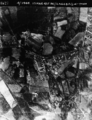 1363 LUCHTFOTO'S, 15-03-1945